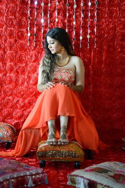 Anish & Gunjan 3.jpg