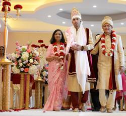 Anish & Gunjan 112.jpg