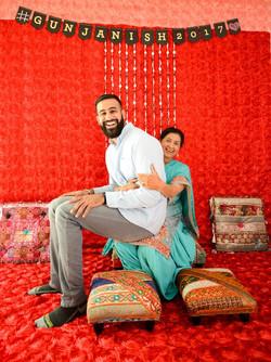 Anish & Gunjan 50.jpg