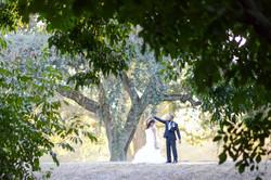 Christa & Laqwon - Wedding - 668.jpg