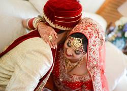 Anish & Gunjan 141.jpg