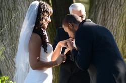 Christa & Laqwon - Wedding - 405.jpg