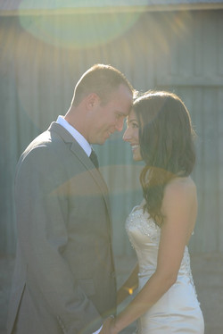 Stefanie & Chad - Wedding Portraits 8.jpg