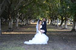 Christa & Laqwon - Wedding - 642.jpg