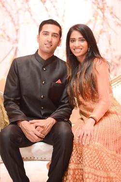 Anish & Gunjan 272.jpg