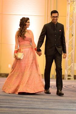 Anish & Gunjan 244.jpg