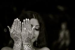 Anish & Gunjan 25.jpg