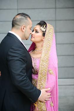 Sufia & Faisal-0355.jpg