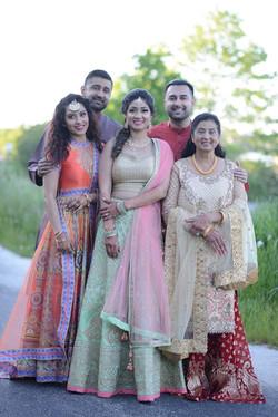 Anish & Gunjan 55.jpg