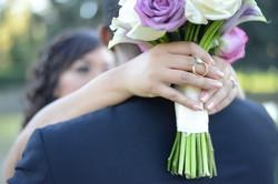 Christa & Laqwon - Wedding - 596.jpg