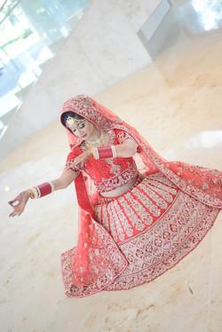 Anish & Gunjan 169.jpg