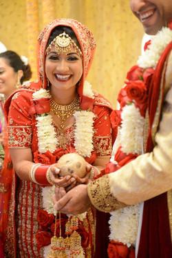 Anish & Gunjan 121.jpg