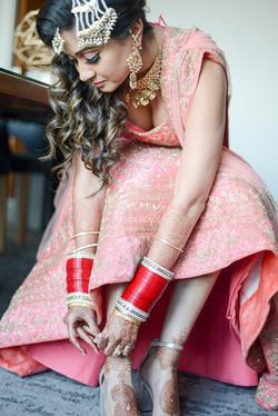 Anish & Gunjan 197.jpg