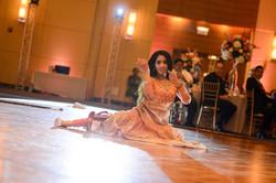 Anish & Gunjan 257.jpg