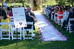 Christa & Laqwon - Wedding - 242.jpg