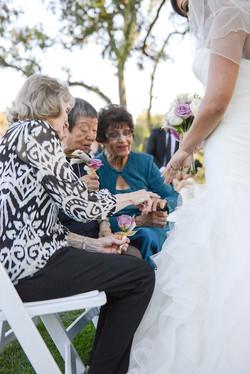 Christa & Laqwon - Wedding - 499.jpg