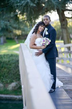 Christa & Laqwon - Wedding - 575.jpg