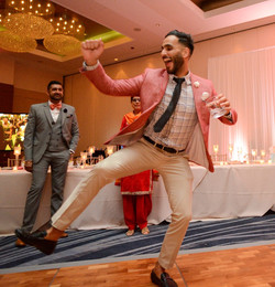 Anish & Gunjan 285.jpg