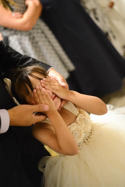 Christa & Laqwon - Wedding - 865.jpg
