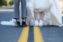 Stefanie & Chad - Wedding Portraits 13.jpg