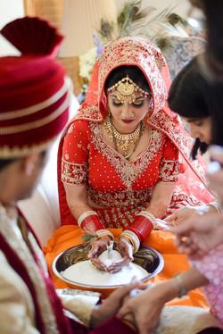 Anish & Gunjan 140.jpg