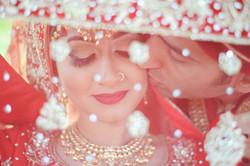 Anish & Gunjan 167.jpg