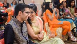 Anish & Gunjan 73.jpg