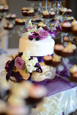 Christa & Laqwon - Wedding - 684.jpg