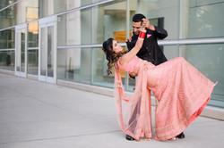 Anish & Gunjan 202.jpg