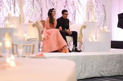 Anish & Gunjan 260.jpg