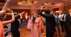 Anish & Gunjan 287.jpg