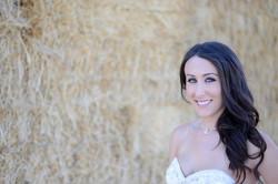 Stefanie & Chad - Wedding Portraits 50.jpg