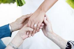 Christa & Laqwon - Wedding - 500.jpg