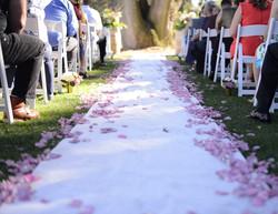 Christa & Laqwon - Wedding - 248.jpg