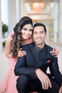 Anish & Gunjan 230.jpg