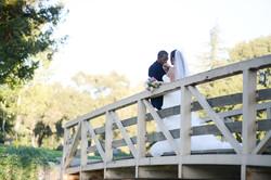 Christa & Laqwon - Wedding - 615.jpg