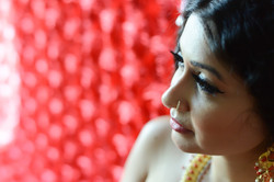 Anish & Gunjan 6.jpg