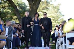 Christa & Laqwon - Wedding - 298.jpg