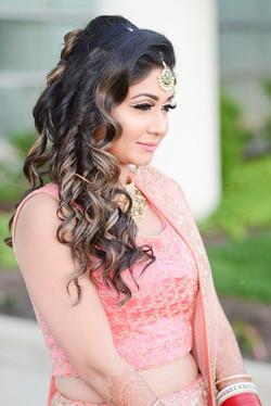 Anish & Gunjan 211.jpg