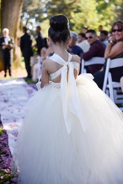 Christa & Laqwon - Wedding - 319.jpg