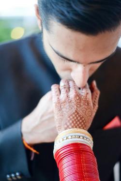 Anish & Gunjan 234.jpg