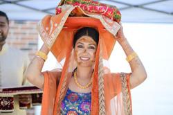 Anish & Gunjan 44.jpg