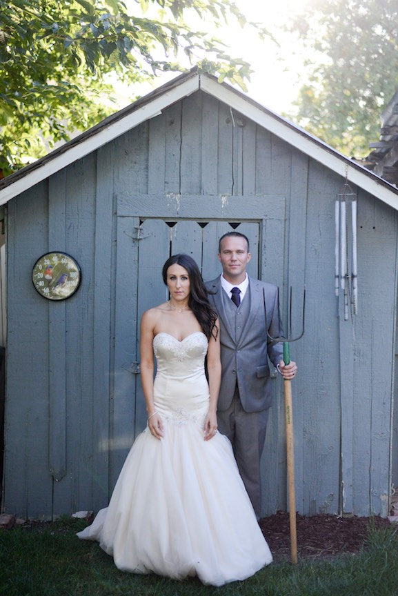 Stefanie & Chad - Wedding Portraits 87.jpg