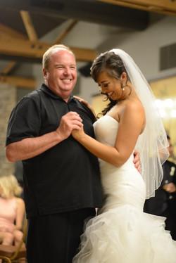 Christa & Laqwon - Wedding - 903.jpg