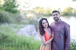Anish & Gunjan 56.jpg