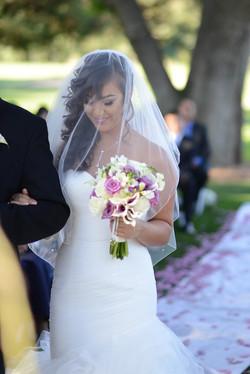 Christa & Laqwon - Wedding - 336.jpg