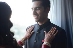 Anish & Gunjan 200.jpg