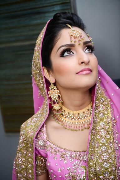 Sufia & Faisal-0388.jpg