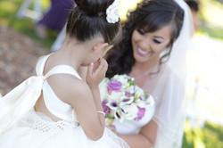 Christa & Laqwon - Wedding - 520.jpg