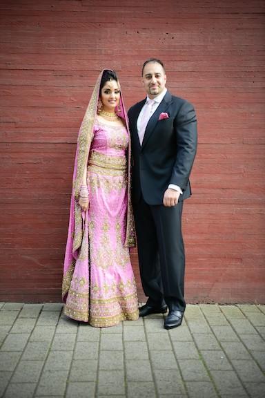 Sufia & Faisal-0284.jpg